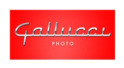 Gallucci-Photo es una agencia fotográfica de distinción.