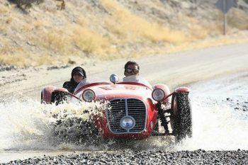 La Gran Carrera - Salta