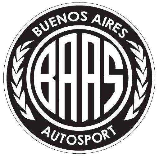 Buenos Aires AutoSport - Auspiciante de La Gran Carrera