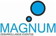 magnum-eventos-salta