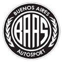 Buenos Aires AutoSport - La Gran Carrera