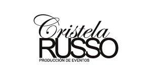 Cristela Russo - Producción de Eventos  - Colaborador de La Gran Carrera