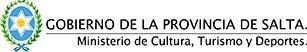 Gobierno de la Provincia de Salta - Auspiciante de La Gran Carrera