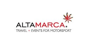 Altamarca - Travel + Events for Motorsport  - Colaborador de La Gran Carrera